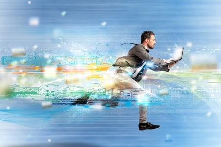 メールマーケティングを効率化する9つの方法