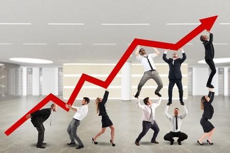 急成長中の企業で検討すべき顧客へのメール送信プロセス