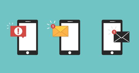 メールとSMSによるマーケティング戦略の最適化