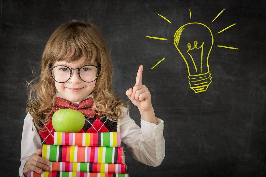 見込み顧客を獲得する13の方法