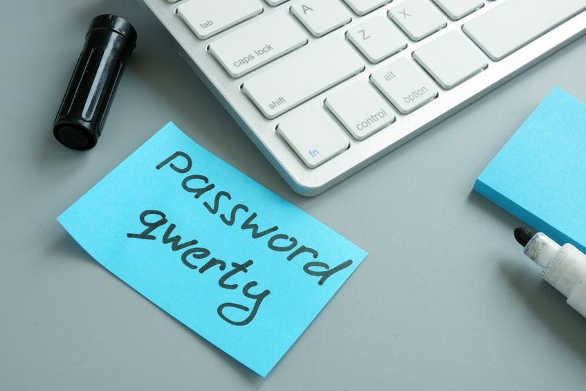 パスワードリセットメールの事例と到達率を高めるためのTips