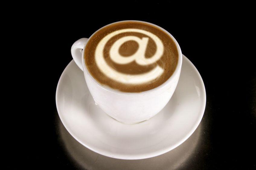 JavaからSendGridを使ってメールを送信する方法