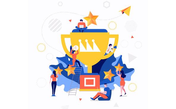 2020年ブログ人気記事ランキングトップ10