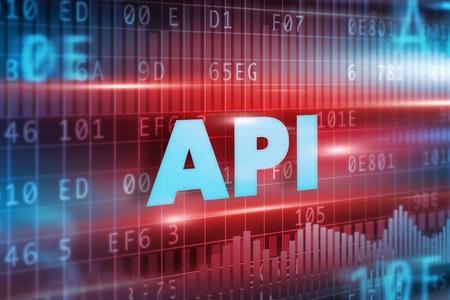 APIライブラリのご紹介