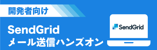 12/5(水)14:00〜@東京 中野の画像