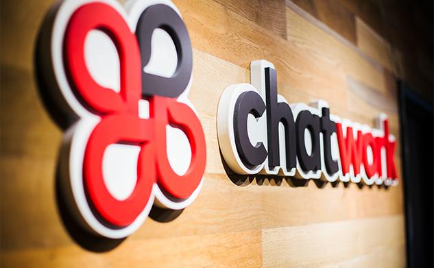 ChatWork株式会社