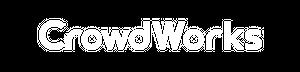株式会社クラウドワークス